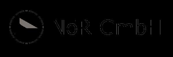 NōR GmbH