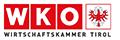 Wirtschaftkammer Tirol